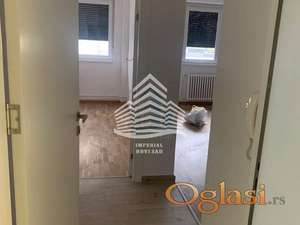 10618 JEDNOIPOSOBAN 43m² – 70.860 LIMAN 4 ID#1388