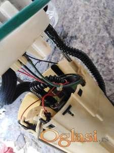 Pumpa goriva Fiat punto 1.2