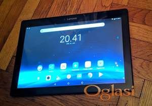 "Lenovo tab 2, 10"", 2/32Gb, 7000mAh baterija"
