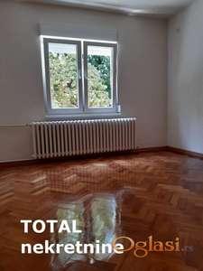 Stan NOVI SAD,SATELIT - 33.00 m2 53050 €, ID: 1091962
