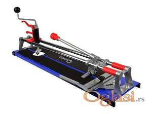 Mašina za sečenje pločica, 600 mm