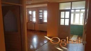 SPENS, 60 m2, 84460 EUR