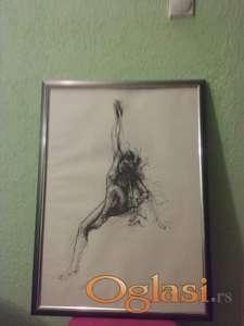 Slike na prodaju 75x52