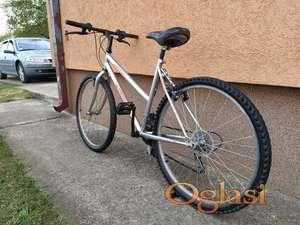 "Bicikl Olimpia Dealaware 26"""