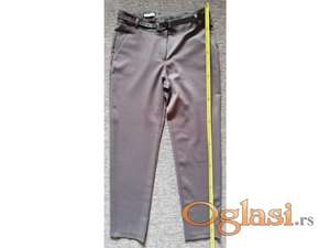 Nove prelepe pantalone