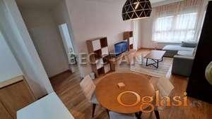 Novi Beograd - West 65 ID#41277