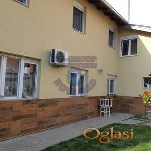 Odlična kuća na Podbari! 021/221-5100