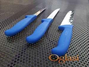Dick- mesarski noževi