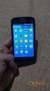 Samsung Galaxy S Duos 2 S7582 (ocuvan)