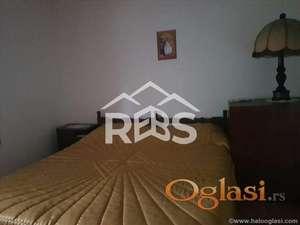 Fruška Gora- u blizini Manastira Velika Remeta- Nacionalni Park ID#1031