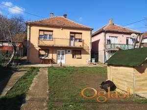 Kuća 130m2 kod Selters banje, Mladenovac, Srbija 45.000e