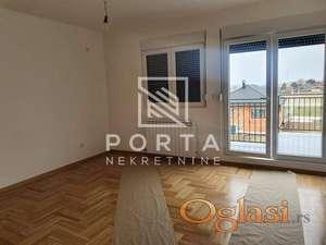 Prodaja,stan,novogradnja,Ledine,Oplenačka,3.0,71.48m2,92850eur,lux ID#1172