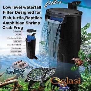 Pumpa za akvarijum