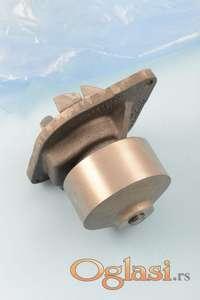 Pumpa za vodu 2338-10C ZA CUMMINS