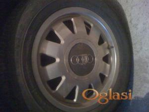 Paraćin Audi A4 A4 19tdi 1998