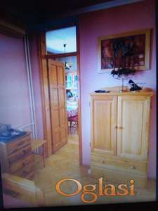 PODBARA, 95 m2, 149350 EUR