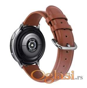 Kozni kaisevi, kozne narukvice, kozni kais, kozna narukvica za Huawei watch