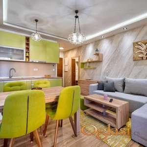 Apartman LIPA LUX Zlatibor