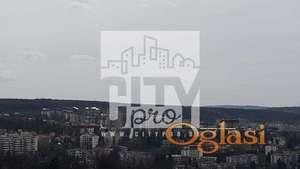 Dedinje, Miloja Đaka, fantastičan duplex (140m2) ID#1181