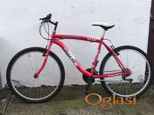 prodajem-bicikl