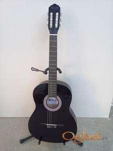 Gitara klasicna