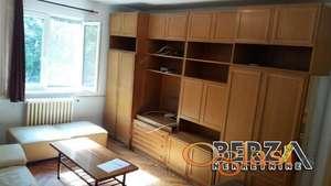 PRODAJA STANOVA DVOSOBAN STAN SATELIT NOVI SADProdaje se dvosoban stan u mirnom delu Satelita Sastoji se od dnevnog boravka spavae sobe kuhi