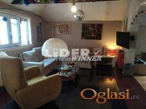 Odlična porodična kuća ID#109758