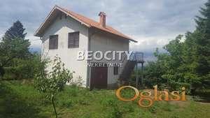 Grocka, Brestovik, , 4.5, 60m2
