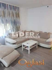 Renoviran stan na dobroj lokaciji ID#103928