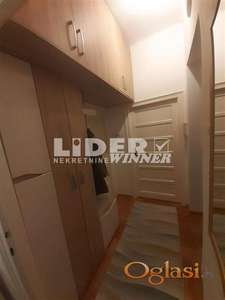 Odličan stan na fenomenalnoj lokaciji ID#109642