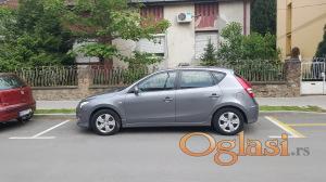 HITNO !!!!!!   Hyundai i30, Novi Sad