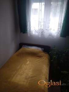 Sobe za terenske radnike