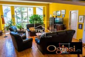 Prodaje se odlična Kuća u Petrovaradinu!! TOP PONUDA !!!
