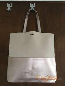 NOVO DKNY shopper torba
