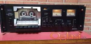 SANSUI SC 2110 Stereo Kaset dek