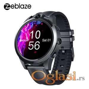Zeblaze THOR 5 PRO 3GB+32GB WIFI GPS 7.1 Android Sat