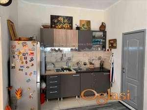 Đeram, 2.0 stan u kući duplex,male režije ID#11033