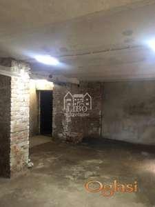 stan 40 m2 ID#1149