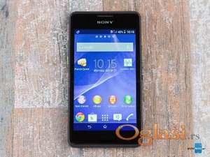 Niš Sony Ericsson Xperia e1