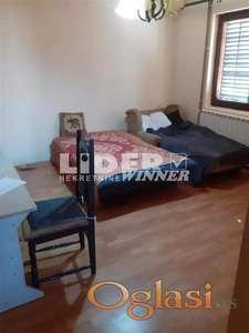 Kuća, Barajevo ID#104468