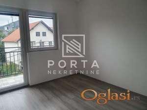 Prodaja,stan,Beograd,Rakovica,Petlovo Brdo,Braće Deroko,1.0,33m2,39600 eur ID#1209