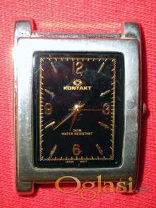 KONTAKT - japanski ručni sat