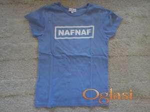 NAF NAF dečija majica