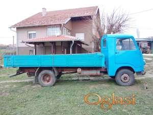 Na prodaju TAMIĆ 80T3
