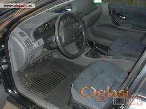 prodajem Renault Laguna 2002