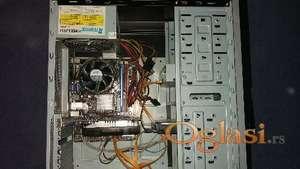 6GB RAM,ATI READON HD 5670...