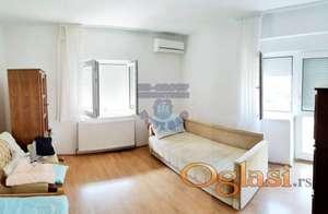 Odlična novija kuća! 021/425-112