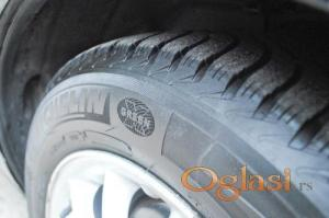 Beograd Chrysler Sebring 2.7 LX FULL REG
