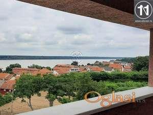 Višnjica, Lovačka – kuća 560 m2