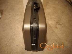 Kofer pilon